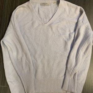 All Saints Sweater Size XS